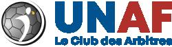UNAF – Le Club des Arbitres