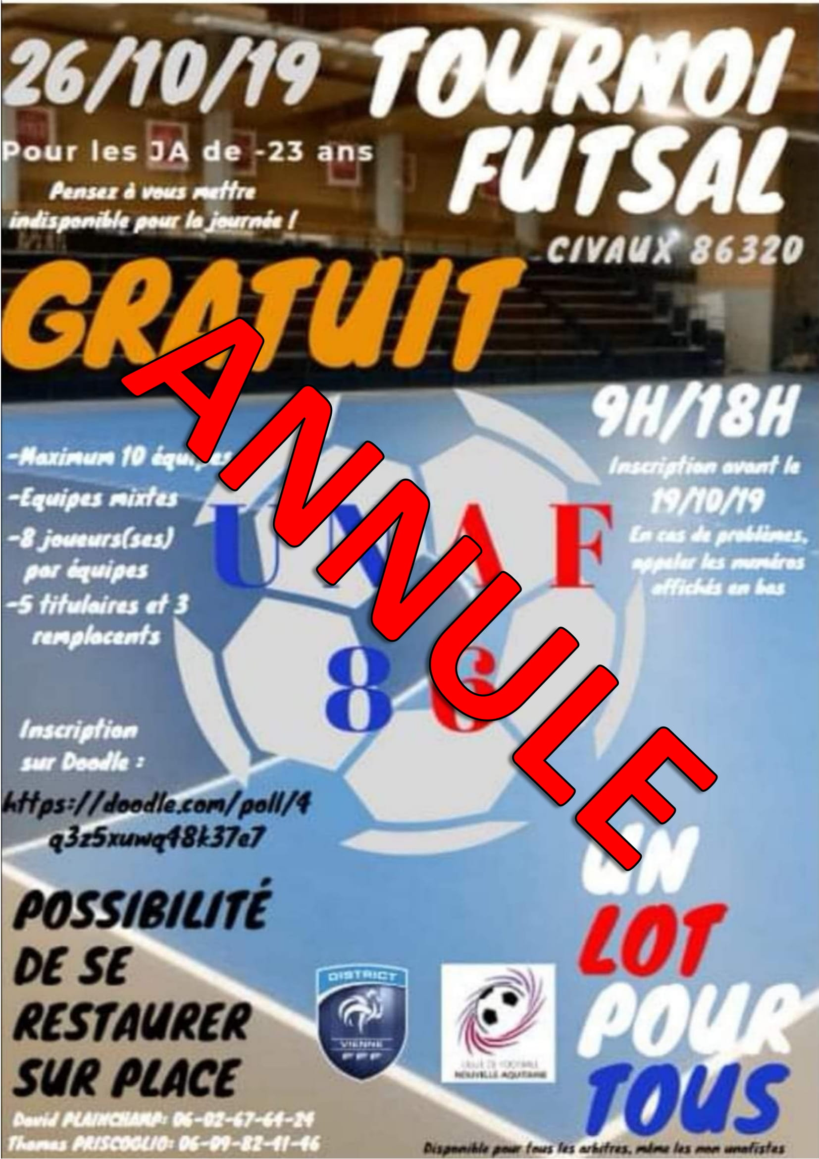 annulation_tournoi_86-1